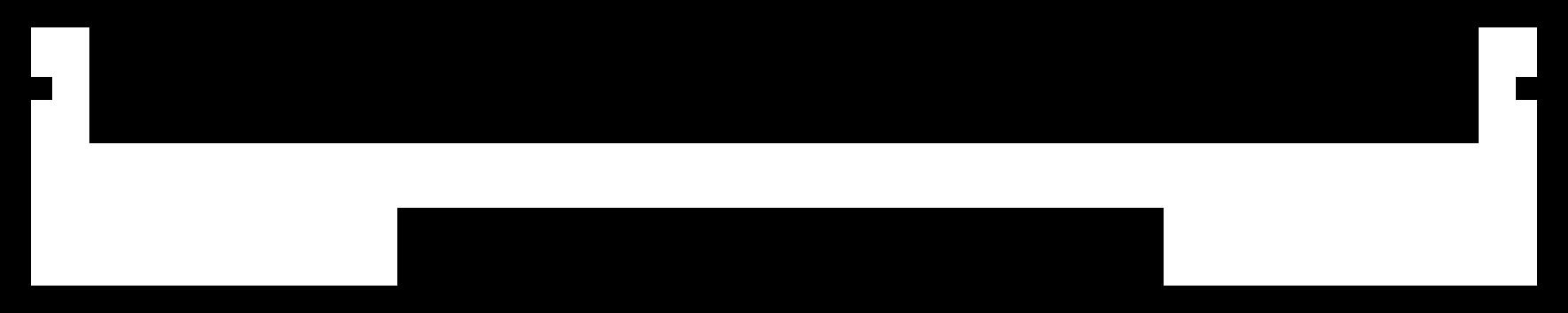 Sophie Grafton Coaching Logo